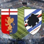 Nhận định, soi kèo Genoa vs Sampdoria, 23h00 ngày 26/11