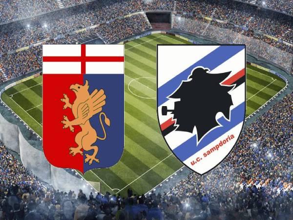 nhan-dinh-soi-keo-genoa-vs-sampdoria-23h00-ngay-26-11