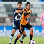 Nhận định, soi kèo Pumas UNAM vs Pachuca, 10h00 ngày 27/11