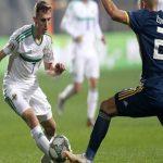 Nhận định, soi kèo Slovakia vs Bắc Ailen, 2h45 ngày 13/11