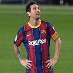 """Tin chuyển nhượng chiều 10/11: Messi ra """"yêu sách"""" để ở lại Barca"""