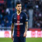 Tin chuyển nhượng chiều 13/11: Inter và PSG trao đổi cầu thủ