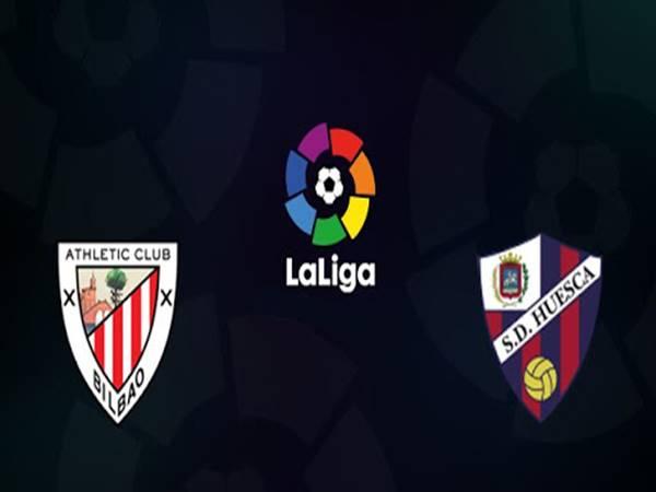 Nhận định Bilbao vs Huesca, 03h00 ngày 19/12