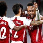 Bóng đá Anh 10/12: Tottenham quyết chiến vì ngôi đầu