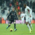Nhận định trận đấu Besiktas vs Sivasspor (23h00 ngày 28/12)