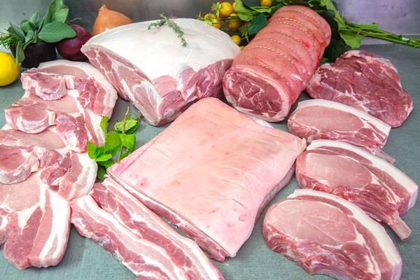 Giải mã giấc mơ thấy thịt lợn là điềm báo gì