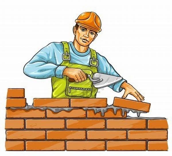 Nằm mơ thấy thợ xây đánh con gì đánh số mấy