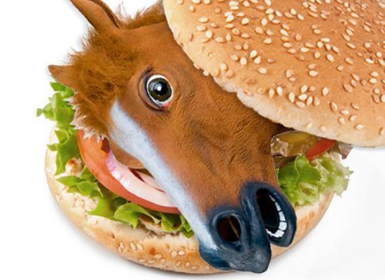 Giải mã giấc mơ thấy thịt ngựa là điềm báo gì