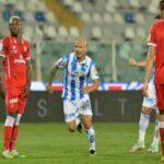Nhận định Chievo vs Cittadella, 1h00 ngày 28/1
