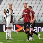 Nhận định trận đấu AC Milan vs Torino (2h45 ngày 10/1)