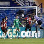 Nhận định tỷ lệ Coventry vs Sheffield Wed (2h00 ngày 28/1)