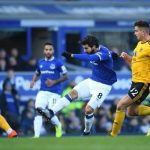 Nhận định soi kèo Wolves vs Everton, 03h15 ngày 13/1