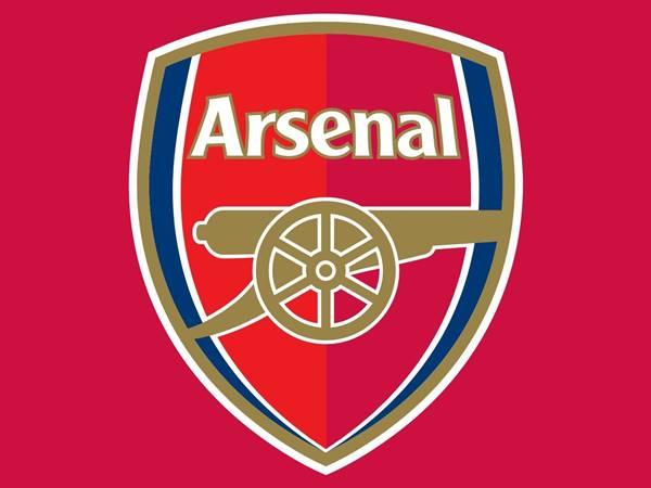 Khám phá ý nghĩa Logo bóng đá Ngoại hạng Anh ấn tượng nhất