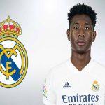 Chuyển nhượng bóng đá 17/2: Real hoàn tất chiêu mộ Alaba