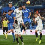 Nhận định kèo Getafe vs Valencia, 3h00 ngày 28/2 – La Liga