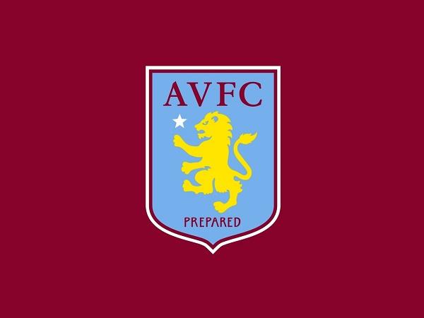 Logo Aston Villa – Tìm hiểu thông tin và ý nghĩa Logo AC Milan