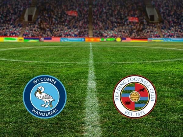 Nhận định Wycombe vs Reading, 02h45 ngày 24/2