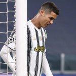 Chuyển nhượng 17/3: MU là bến đỗ tiềm năng nhất của Ronaldo