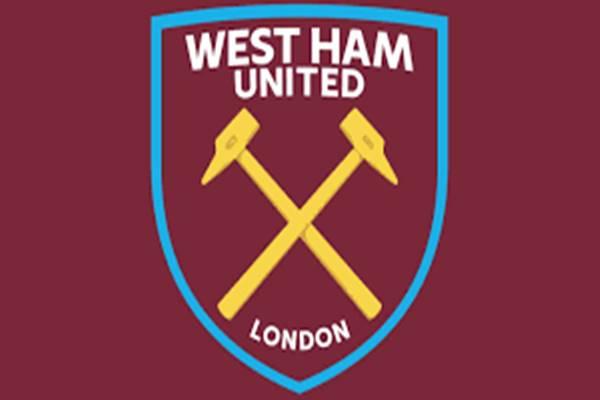 Thông tin chi tiết về câu lạc bộ bóng đá West Ham United