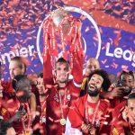 Liverpool có bao nhiêu cúp Ngoại hạng Anh? Giải đáp chi tiết nhất