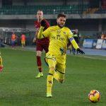 Nhận định, Soi kèo Chievo vs Frosinone, 01h00 ngày 17/3 – Hạng 2 Italia