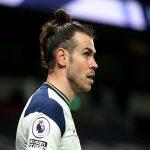Tin bóng đá 11/3: Gareth Bale thừa nhận một sự thật về bản thân