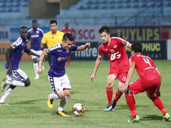 v-league-co-bao-nhieu-doi-nhung-thong-tin-co-ban-ve-v-league