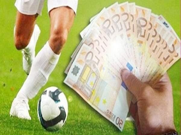 Người chơi cần làm chủ được tài chính của mình