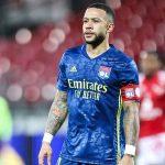 """Chuyển nhượng 1/4: Arsenal gây sốc liên hệ """"hàng thải"""" của MU"""