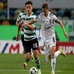 Nhận định kèo Farense vs Sporting Lisbon, 3h00 ngày 17/4 – Bồ Đào Nha