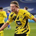 Chuyển nhượng 14/4: Bayern Munich tự tin sở hữu Erling Haaland với giá rẻ