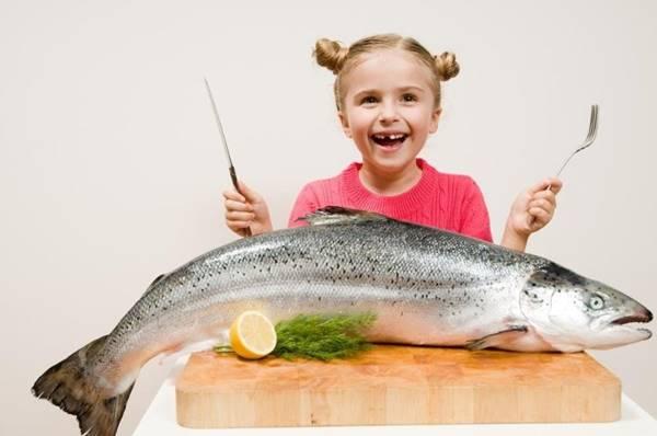 Nằm mơ thấy ăn cá đánh số mấy đánh con gì