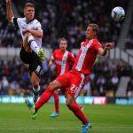 Nhận định kèo Blackburn vs Derby County, 0h00 ngày 17/4 – Hạng nhất Anh