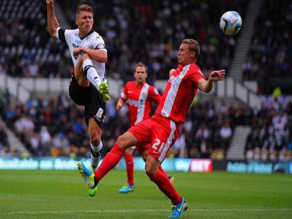 nhan-dinh-blackburn-vs-derby-county (1)