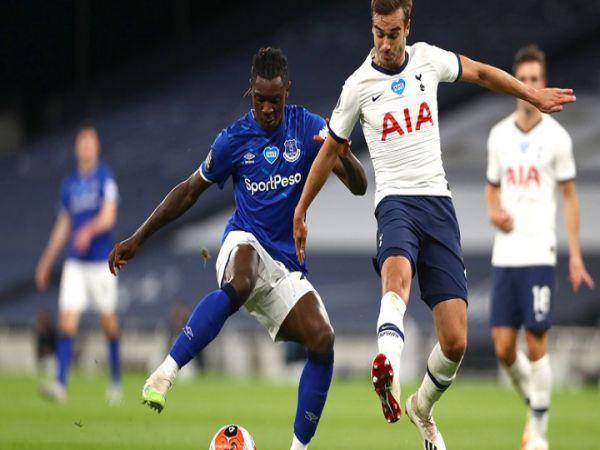 Nhận định, soi kèo Everton vs Tottenham, 02h00 ngày 17/4 - Ngoại hạng Anh