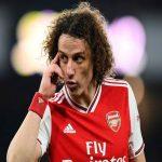 David Luiz có tiểu sử và sự nghiệp bóng đá ra sao?