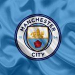 Ý nghĩa logo Manchester City – Sự thay đổi logo Man City