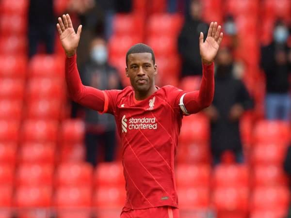 Tin bóng đá 28/5: Liverpool chia tay ngôi sao người Hà Lan