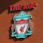 Ý nghĩa logo Liverpool – Đội bóng đá hàng đầu nước Anh