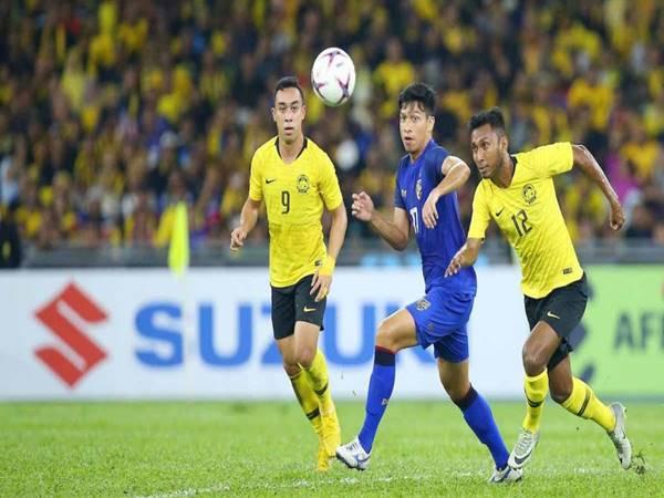 Nhận định bóng đá Thái Lan vs Malaysia, 23h45 ngày 15/6