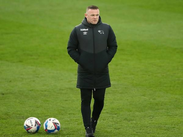 """Bóng đá Anh chiều 1/6: Rooney bất ngờ tiết lộ 3 """"ân nhân"""" tại MU"""
