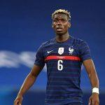 Chuyển nhượng bóng đá 11/6: PSG đàm phán lấy Pogba