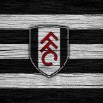 Thông tin câu lạc bộ Fullham – Lịch sử, thành tích của CLB