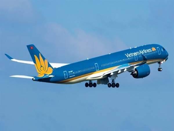 Giải mã giấc mơ thấy đi máy bay là điềm báo gì