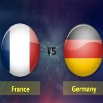Nhận định Pháp vs Đức, 02h00 ngày 16/6