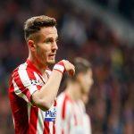 Tin chuyển nhượng 4/6: Saul Niguez đến Bayern với giá khủng