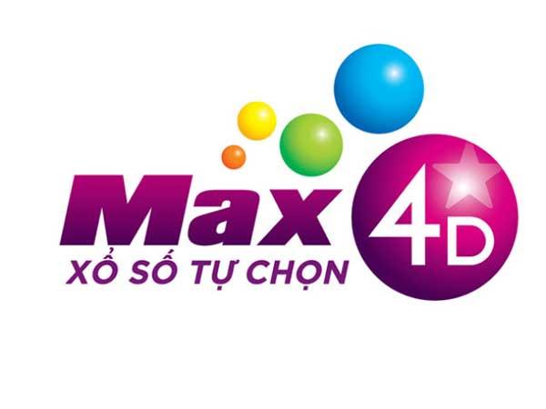 Bật mí kinh nghiệm chơi Max 4D tổ hợp giúp săn thưởng cao