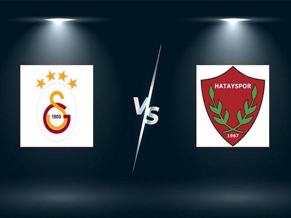 Nhận định, soi kèo Galatasaray vs Hatayspor – 01h45 24/08, VĐQG Thổ Nhĩ Kỳ