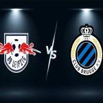 Nhận định kết quả RB Leipzig vs Club Brugge, 2h00 ngày 29/9