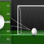 Cách tính tài xỉu trong bóng đá đơn giản, dễ hiểu nhất